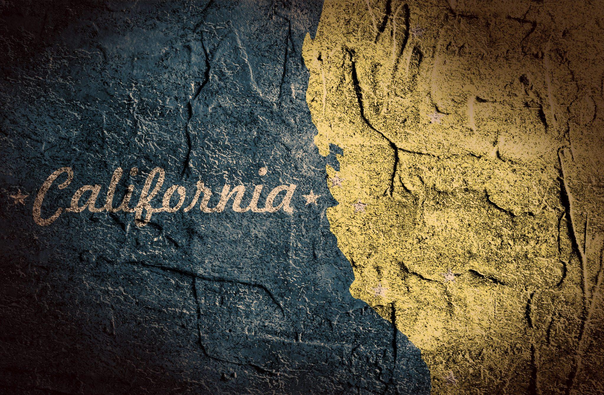 California Waterfowl Hunting License