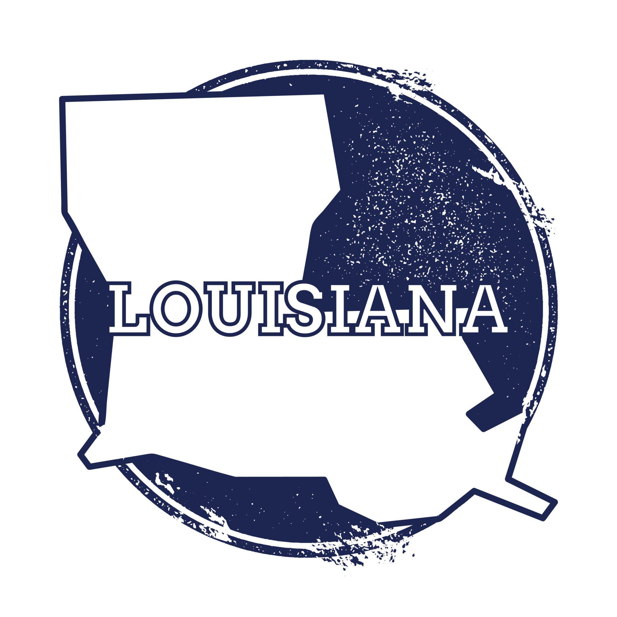 Louisiana Goose Hunting