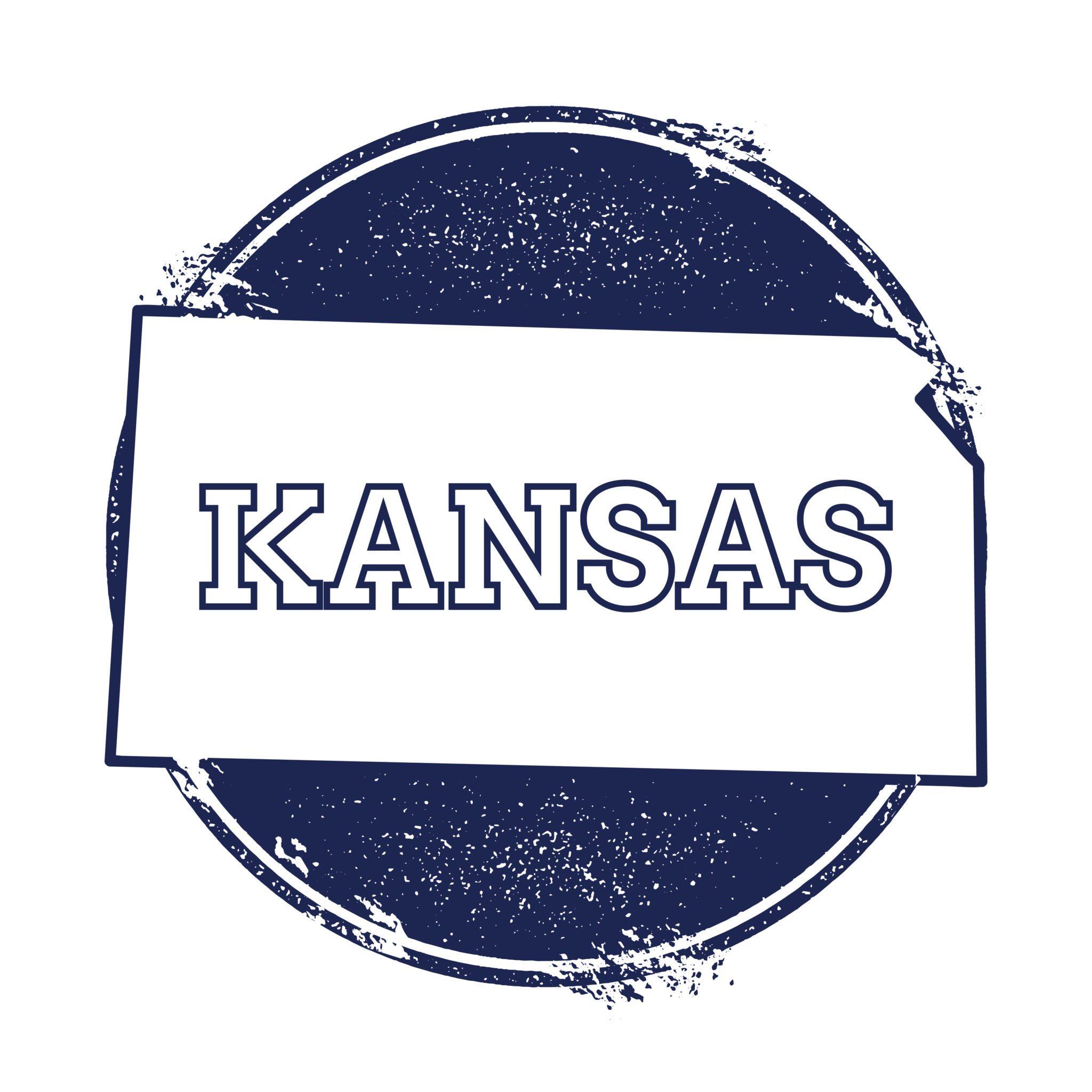 Kansas Hunting