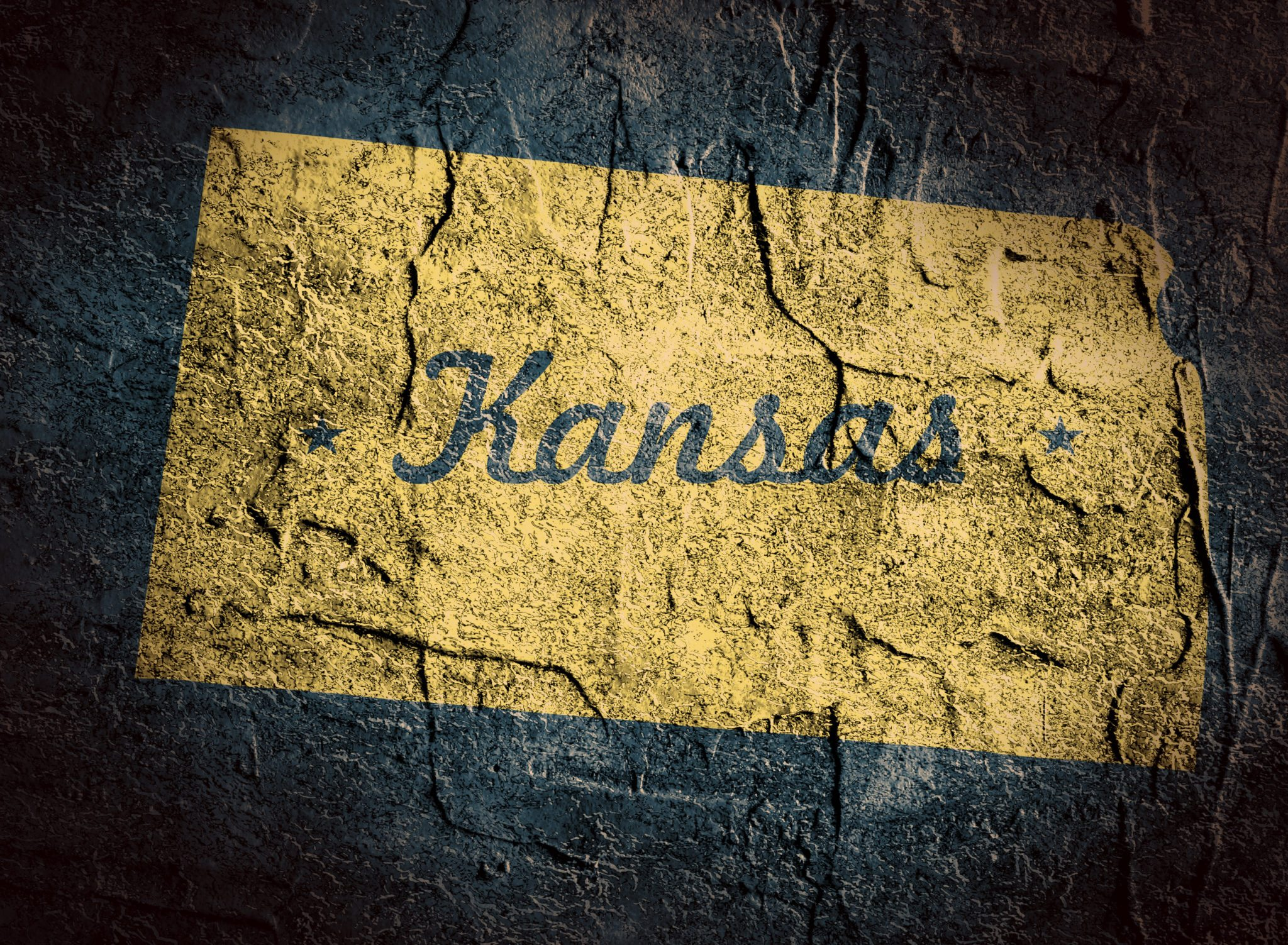 Kansas Quail Hunt Quail Calls