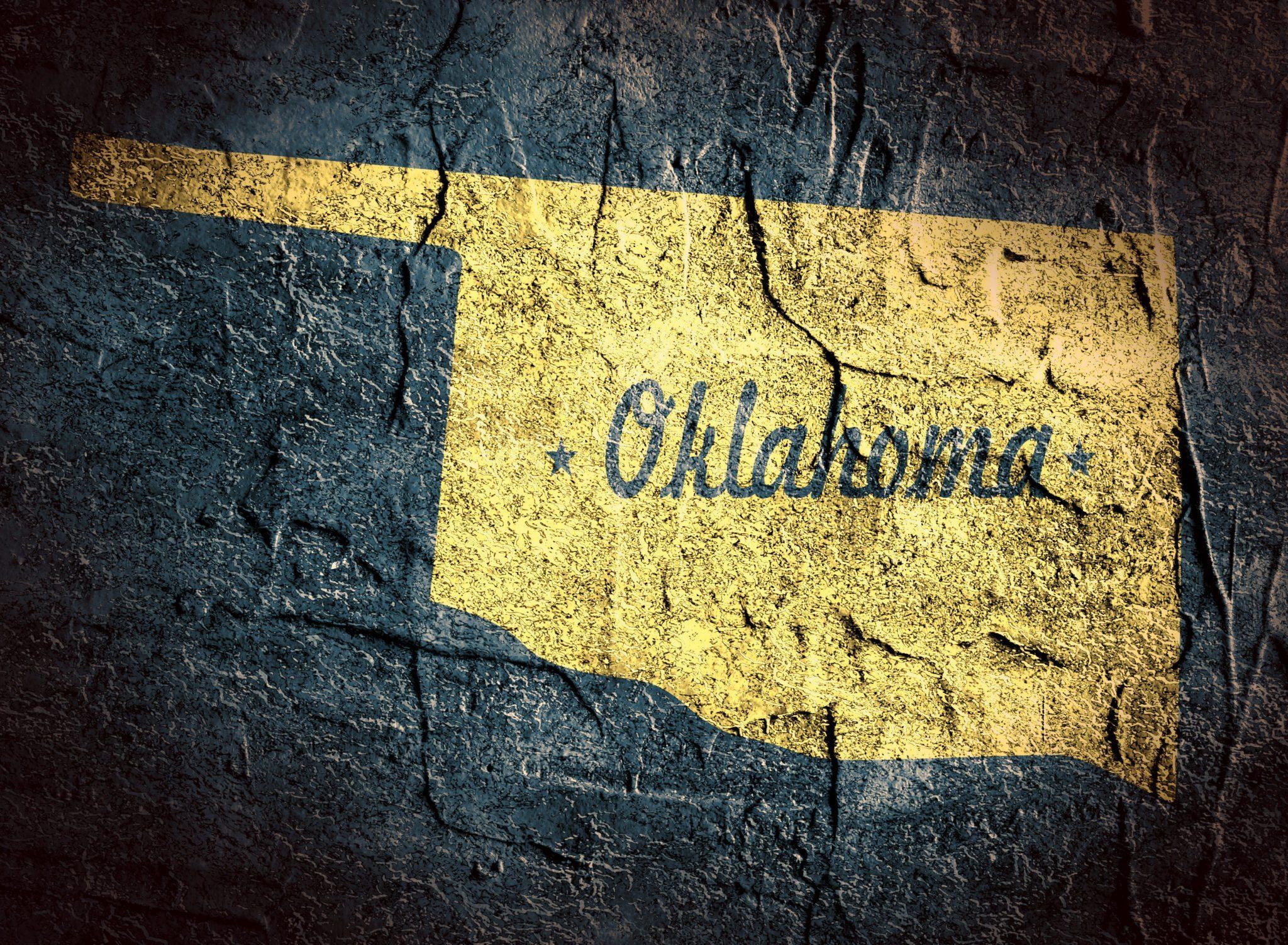 Oklahoma Predator Hunting