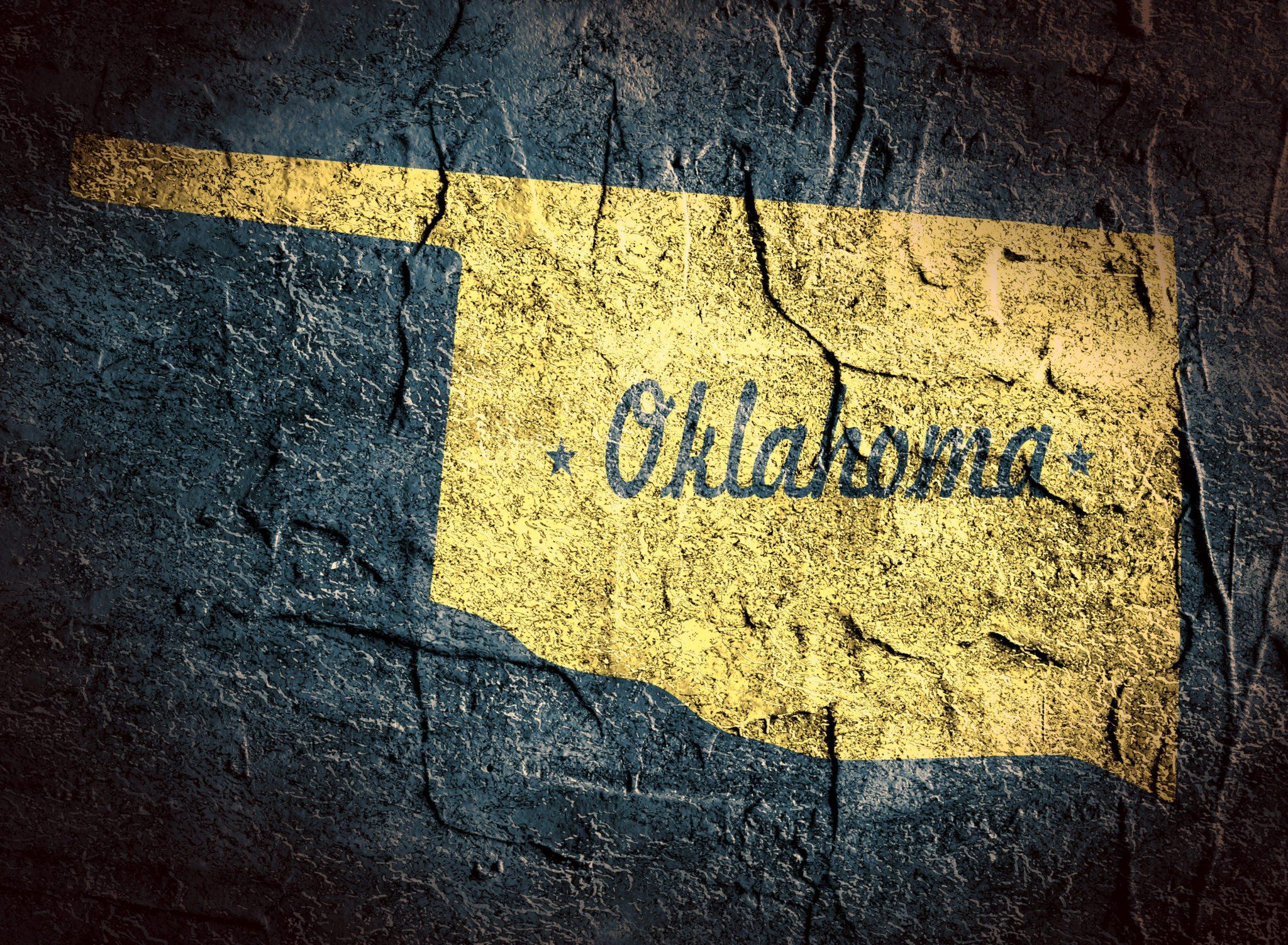 Oklahoma Quail Hunt Quail Calls