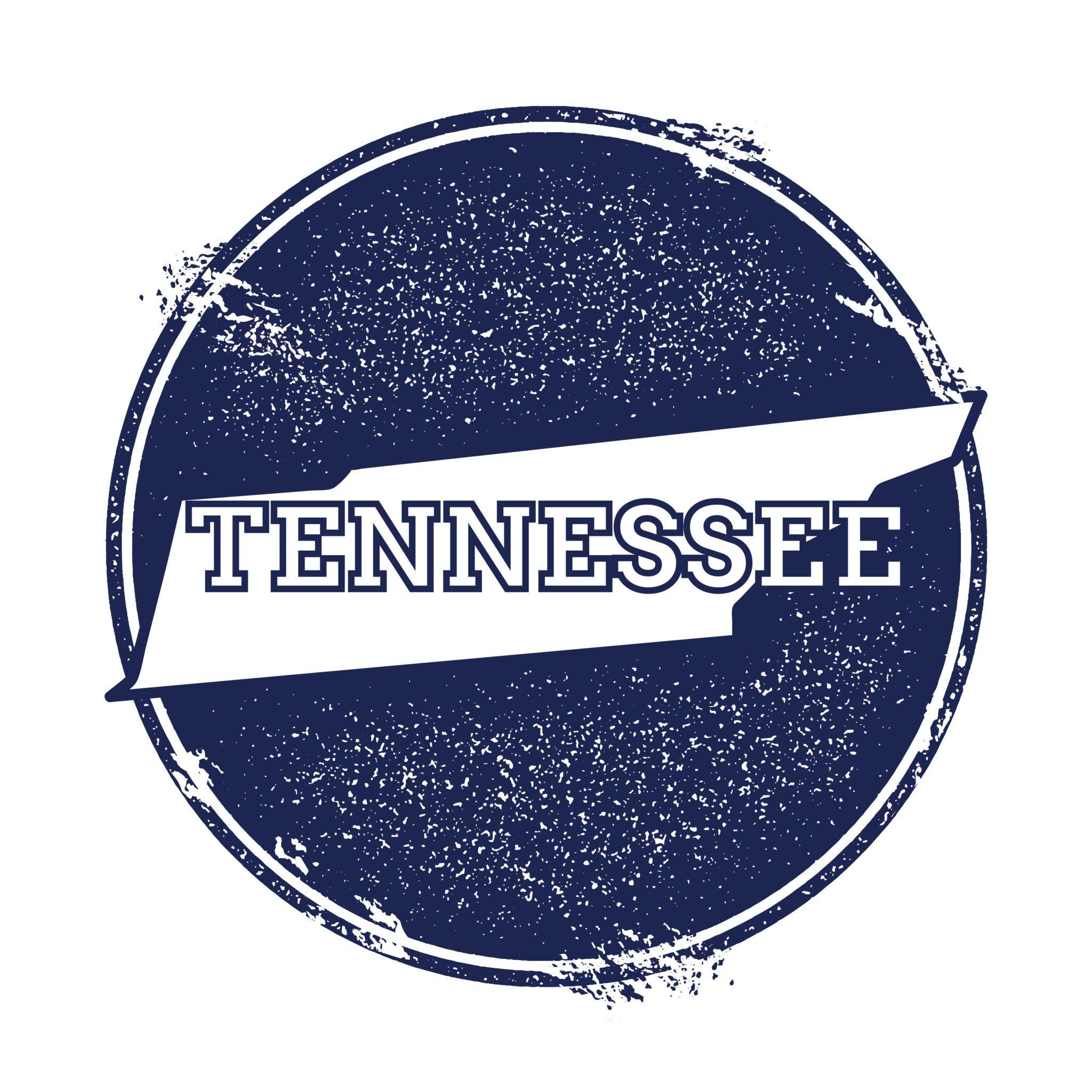 Tennessee Varmint Hunt