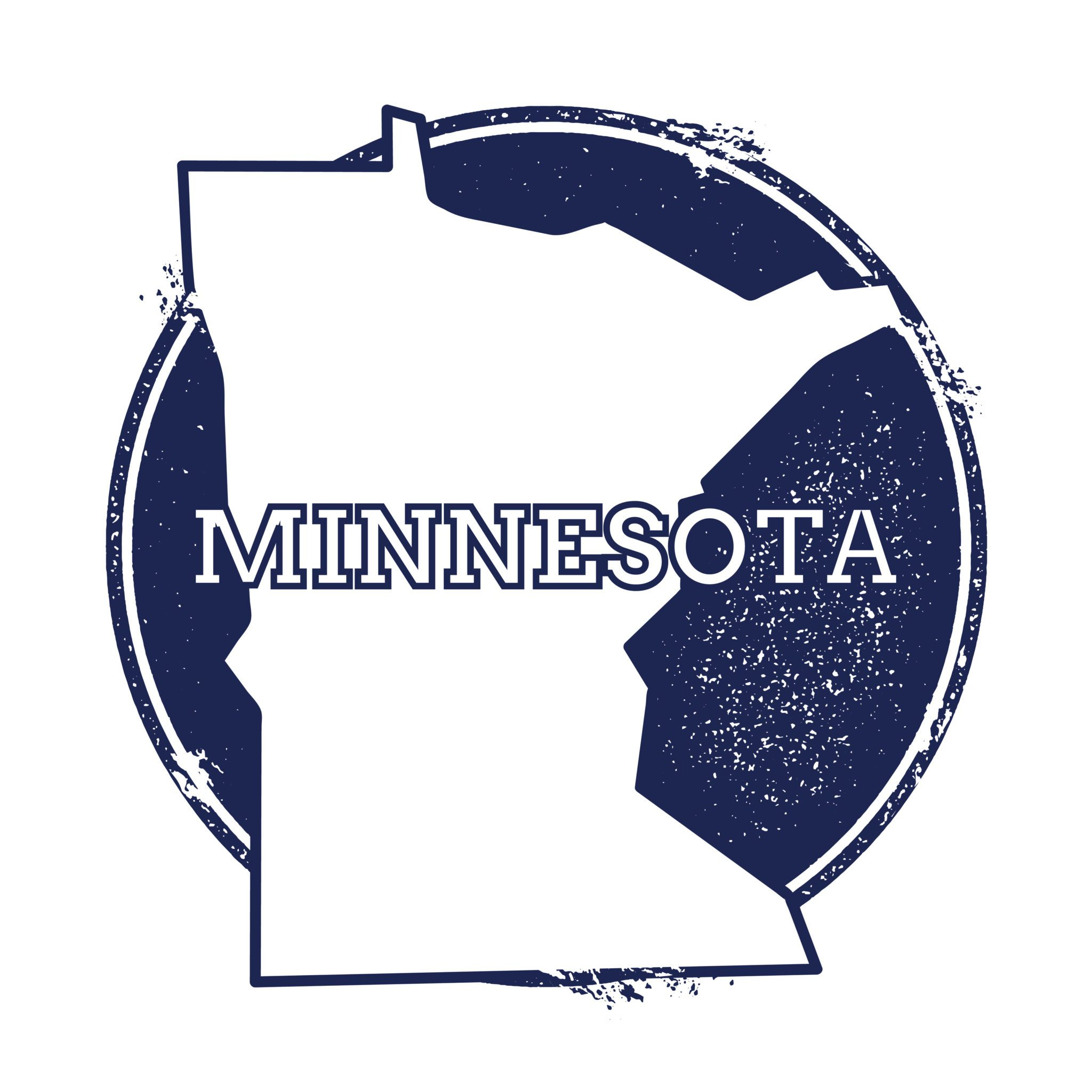 Minnesota Goose Hunting
