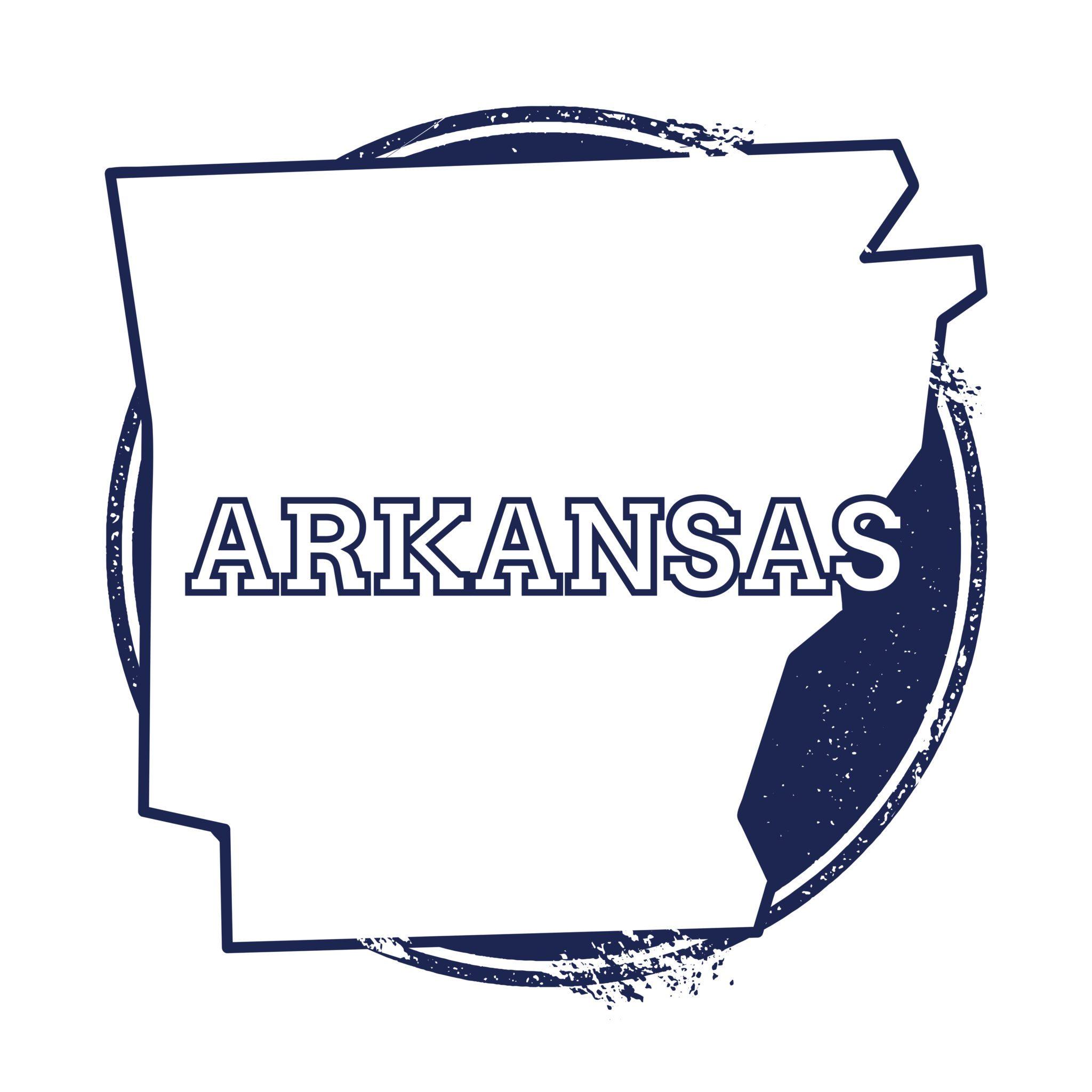 Arkansas Speckle Belly Hunt