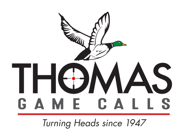 Thomas Game Calls